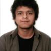 Daniel Quispe