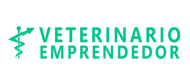 Veterinario Emprendedor - Blog